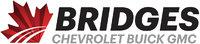 Bridges Chevrolet Buick GMC