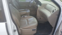 Picture of 2001 Ford Windstar SEL, interior, gallery_worthy