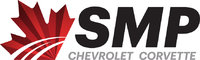 Saskatoon Motor Products