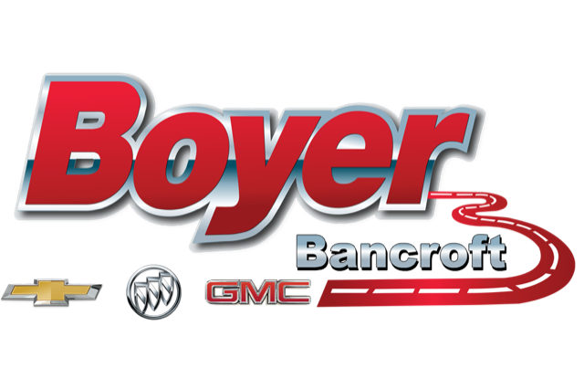 Boyer Kia Used Cars