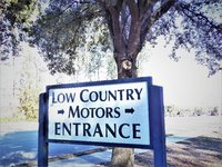 Low Country Motors Inc. - Bluffton, SC: Read Consumer ...