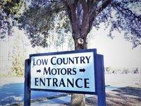 Low Country Motors Inc. logo