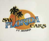 SW Florida Cars Inc logo