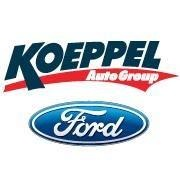 Koeppel Ford - Woodside, NY: Read Consumer reviews, Browse Used and New Cars for Sale