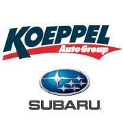 Gmc Dealers Long Island >> Koeppel Subaru - Long Island City, NY: Read Consumer reviews, Browse Used and New Cars for Sale
