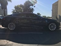 Picture of 2016 Tesla Model S 60, exterior, gallery_worthy