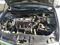 Picture of 2011 Honda Accord LX, engine, gallery_worthy
