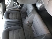 Picture of 2017 Ford Mustang V6, interior, gallery_worthy