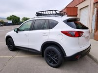 Picture of 2016 Mazda CX-5 Touring AWD, exterior, gallery_worthy