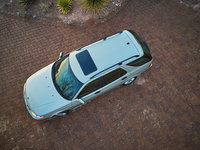 Picture of 2005 Saab 9-5 Arc 2.3T Wagon, exterior, gallery_worthy