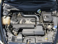 Picture of 2011 Volvo C30 T5, engine, gallery_worthy