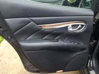 Picture of 2012 INFINITI M35h RWD, interior, gallery_worthy