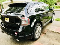 Picture of 2010 Ford Edge Sport AWD, exterior, gallery_worthy