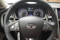 Picture of 2017 INFINITI Q50 Red Sport 400 AWD, interior, gallery_worthy
