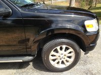 Picture of 2008 Ford Explorer Sport Trac Limited, exterior, gallery_worthy