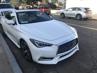 Picture of 2017 INFINITI Q60 3.0t Premium Coupe RWD, exterior, gallery_worthy