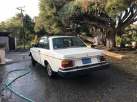 Picture of 1982 Volvo 240 GLT Coupe, exterior, gallery_worthy