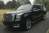 Picture of 2016 GMC Yukon XL Denali, exterior, gallery_worthy