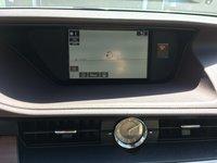 Picture of 2018 Lexus ES 300h 300h FWD, exterior, gallery_worthy