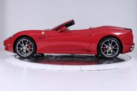Picture of 2012 Ferrari California Roadster, exterior, gallery_worthy