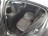 Picture of 2014 Acura ILX 2.0L FWD with Premium Package, interior, gallery_worthy
