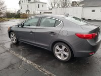 Picture of 2014 Acura ILX 2.0L FWD with Premium Package, exterior, gallery_worthy