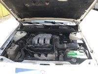 Picture of 1990 Chrysler New Yorker Fifth Avenue, engine, gallery_worthy