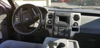 Picture of 2013 Ford F-150 XLT SuperCrew LB 4WD, interior, gallery_worthy