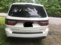 Picture of 2016 Dodge Durango Limited AWD, exterior, gallery_worthy