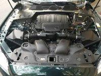Picture of 2015 Jaguar XJ-Series L Portfolio AWD, engine, gallery_worthy