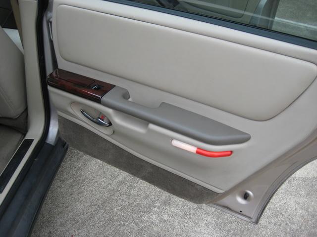 1997 oldsmobile aurora interior pictures cargurus 1997 oldsmobile aurora interior