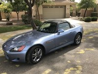 Picture of 2003 Honda S2000 Roadster, gallery_worthy