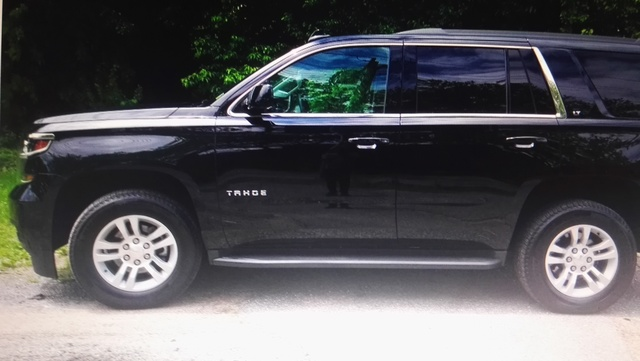 Picture of 2010 Jeep Liberty Limited