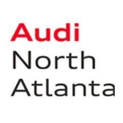Audi North Atlanta Roswell GA Read Consumer Reviews Browse Used - Atlanta audi