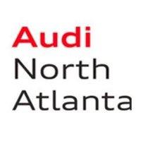 audi north atlanta - roswell, ga: read consumer reviews, browse used