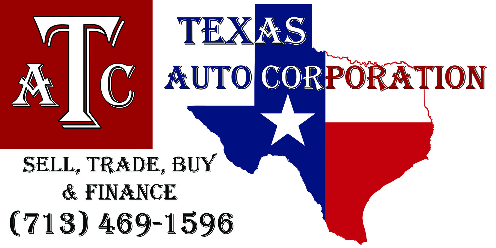 Houston Ram Dealers >> Texas Auto Corporation - Houston, TX: Read Consumer reviews, Browse Used and New Cars for Sale