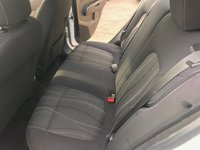 Picture of 2012 Chevrolet Sonic 2LT Sedan FWD, interior, gallery_worthy