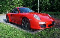 Picture of 2011 Porsche 911 Carrera S, gallery_worthy