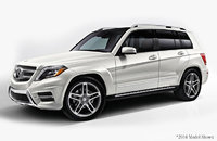 Picture of 2015 Mercedes-Benz GLK-Class GLK 350 4MATIC, gallery_worthy