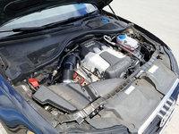 Picture of 2012 Audi A6 3.0T quattro Premium Plus Sedan AWD, engine, gallery_worthy