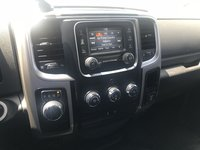 Picture of 2014 Ram 1500 Big Horn, interior, gallery_worthy