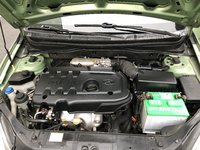 Picture of 2008 Hyundai Accent GS 2-Door Hatchback FWD, engine, gallery_worthy