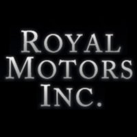 Royal Motors Inc.