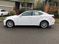 Picture of 2013 Lexus IS 250 AWD, exterior, gallery_worthy