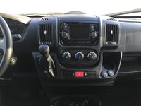 Picture of 2015 Ram ProMaster 3500 159 Extended Cargo Van, interior, gallery_worthy