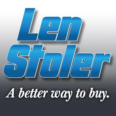 Len Stoler Chevrolet Westminster MD Read Consumer Reviews - Len stoler audi