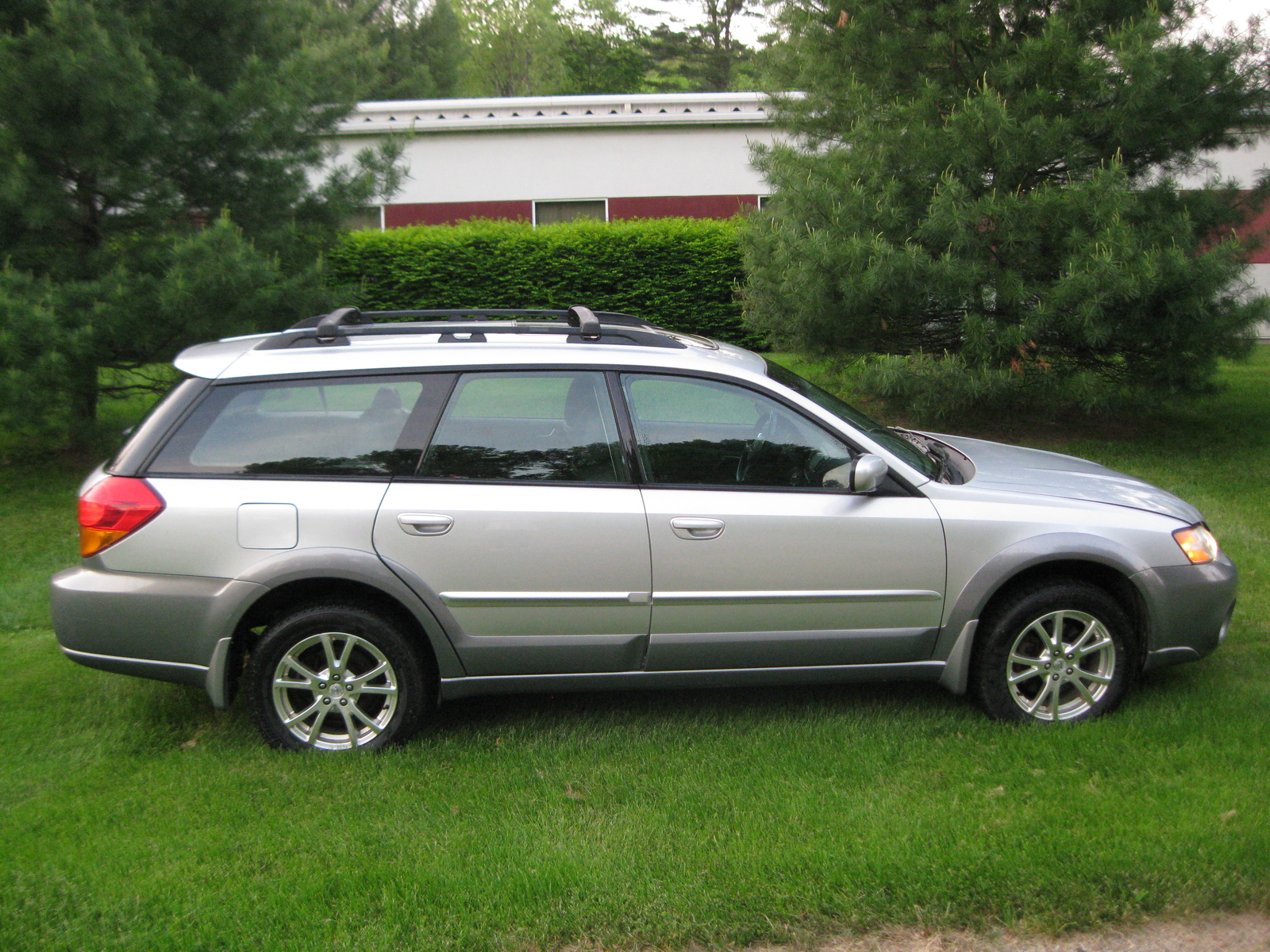 Subaru Outback Questions Price To Replace A Head Gasket Cargurus