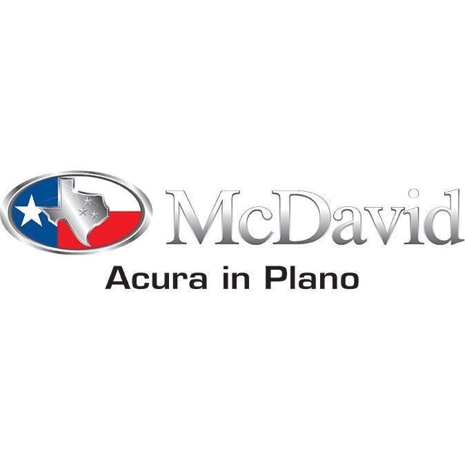 David McDavid Acura Plano