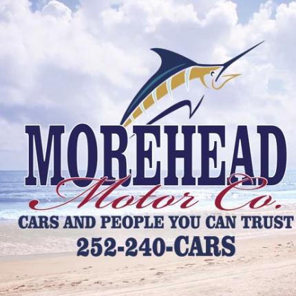 Morehead Motor Company Morehead City Nc Read Consumer