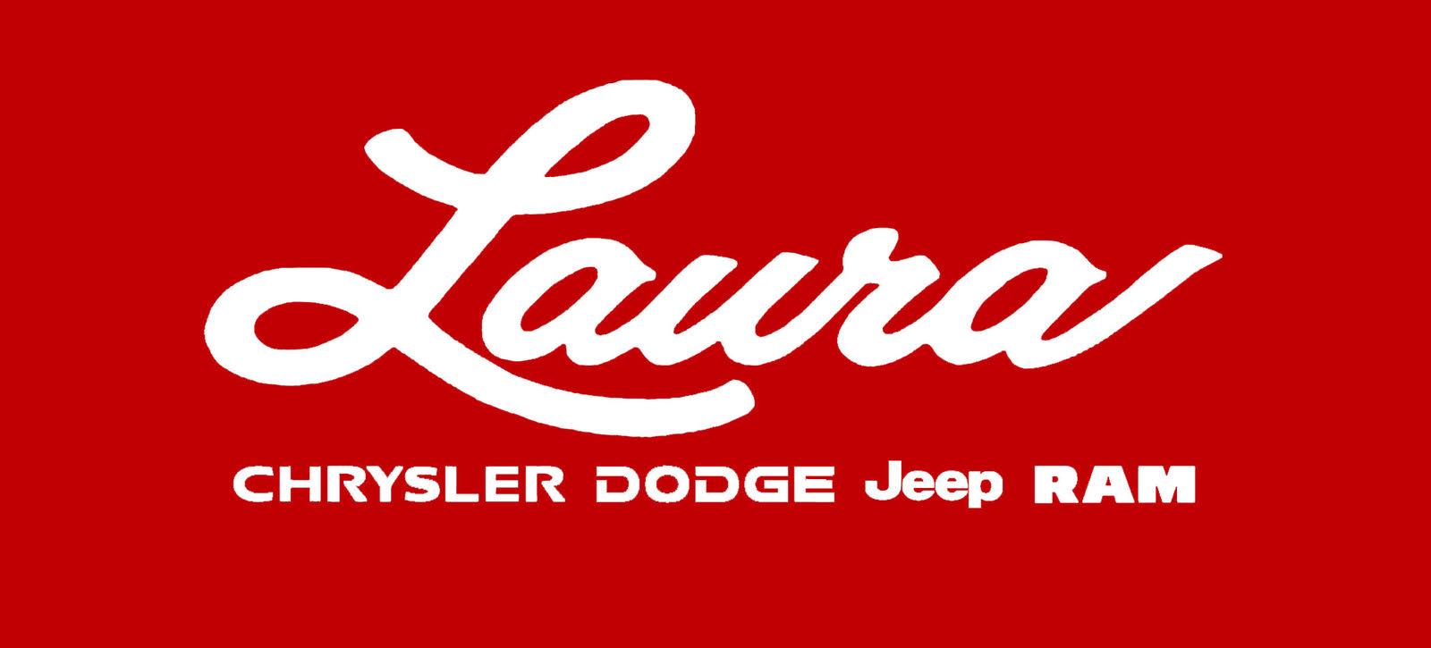 West Brothers Sullivan Mo >> Laura Chrysler Dodge Jeep Ram Sullivan Mo Read Consumer Reviews